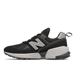 NEW BALANCE-MS574ACL-166572