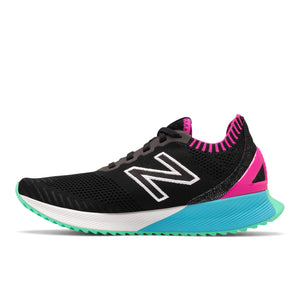 NEW BALANCE-WFCECSB-166543