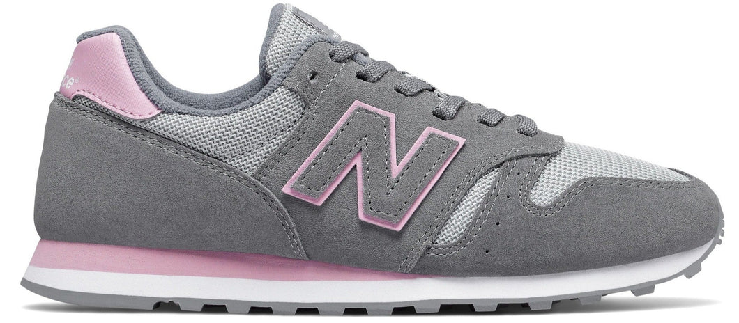 NEW BALANCE-WL373WND-164030