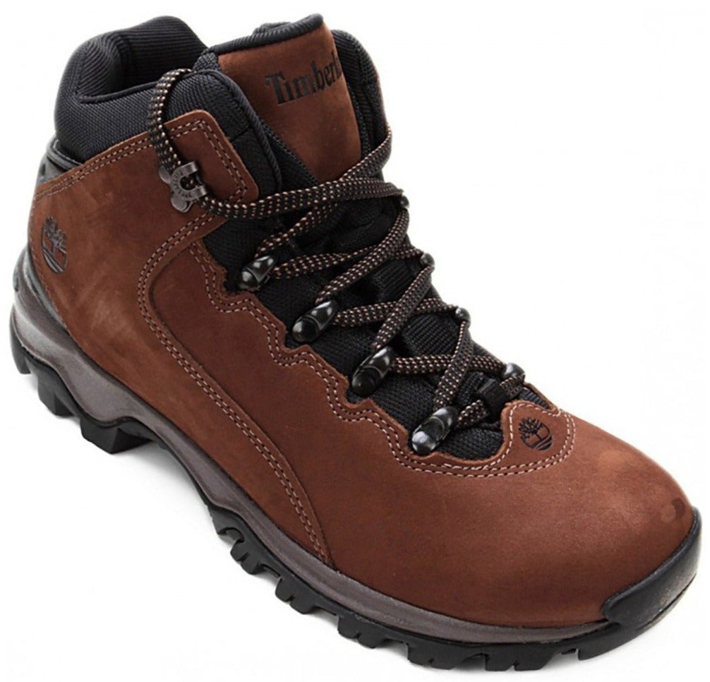 TIMBERLAND-TRAIL DUST 3-822466