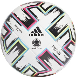 Bola Adidas Uniforia League - fh7339