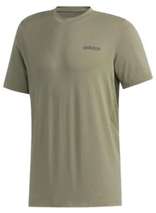 Camiseta Masculina Adidas Fast And Confident - fl0258
