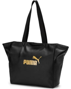 Bolsa Puma Wmn Core Up Large Shopper
