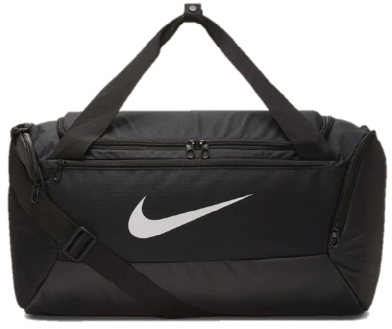 Bolsa Nike Brasilia Training Duffel Bag Small - ba5957-010