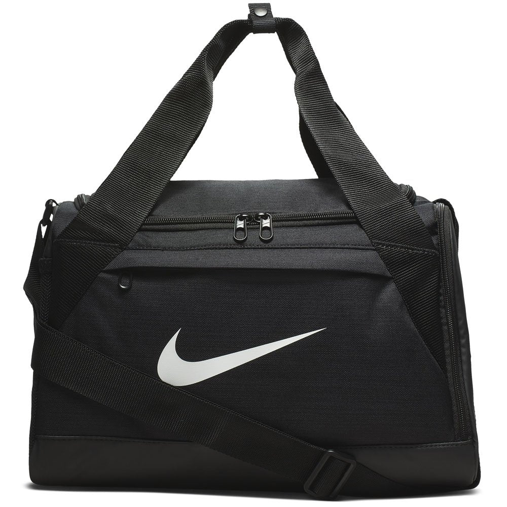 Bolsa Nike Brasilia Training Duffel Bag Extra Small - BA5982-010