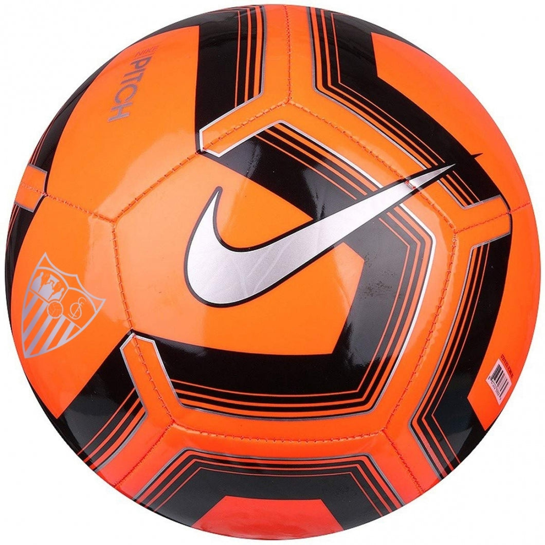 Bola Nike Campo Pitch Training - sc3893-803