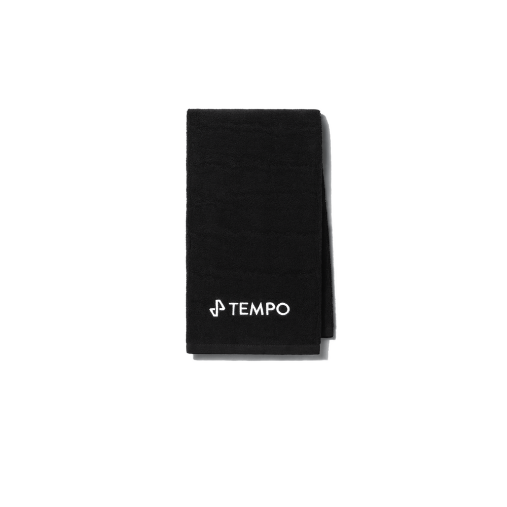 Tempo Sweat Towel