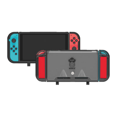 The Nintendo Switch shortage and ways around it