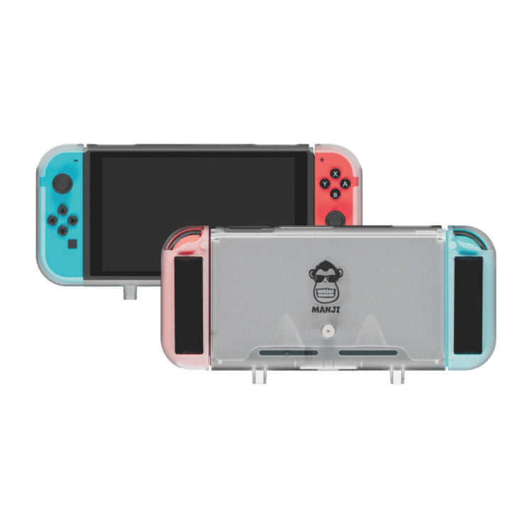 Case for Nintendo Switch™ - Manji
