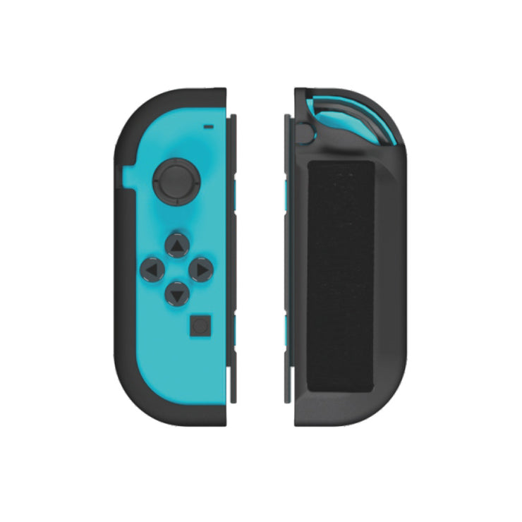Nintendo Switch Joycon case