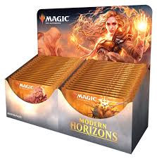 Modern Horizons Booster Box | Calico Keep