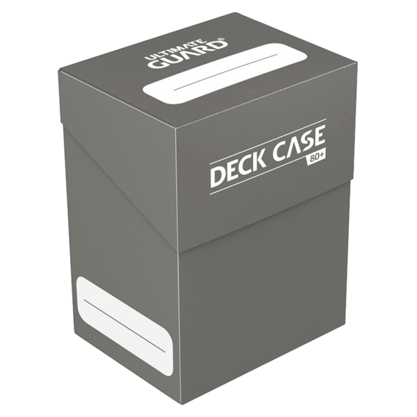 Deck Case 80+ | Calico Keep