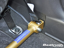 Load image into Gallery viewer, Beatrush Floor Performance Bar - JDM Honda Fit RS GK5 2014+