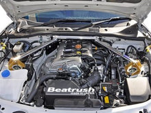 Load image into Gallery viewer, Beatrush Front Strut Bar - Mazda MX-5 Miata ND 2016+