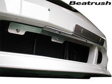 Load image into Gallery viewer, BEATRUSH License Plate Holder 2002-2004 RSX DC5