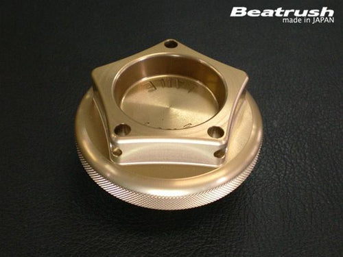 BEATRUSH Oil Cap
