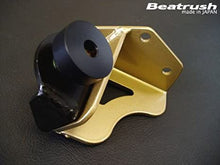Load image into Gallery viewer, BEATRUSH Brake Cylinder Stopper (JDM) 2006~ Yaris NCP91 RHD