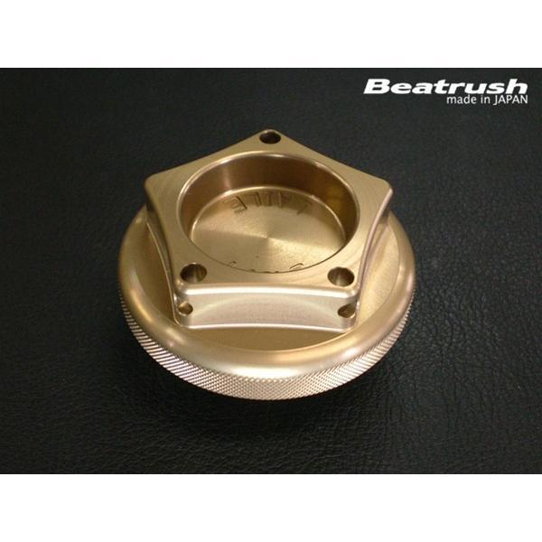 BEATRUSH Acura & Honda Oil Cap