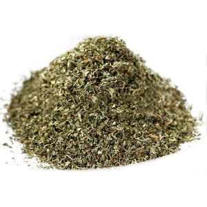 Natural Organic Premium Catnip for Cats