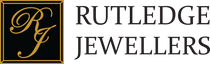 Rutledge Jewellers