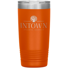 Load image into Gallery viewer, InTown Atlanta Tumbler Orange