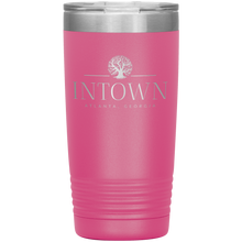 Load image into Gallery viewer, InTown Atlanta Tumbler Pink