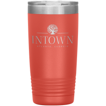 Load image into Gallery viewer, InTown Atlanta Tumbler Coral