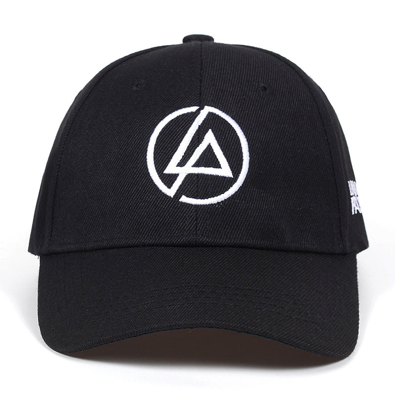 LINKIN PARK Design Cap