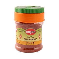 Basak Red Pepper 70gr