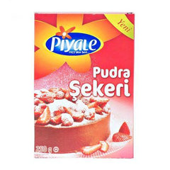 Piyale Sugar Powder