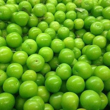Sour Green Plum (Yesil Erik)