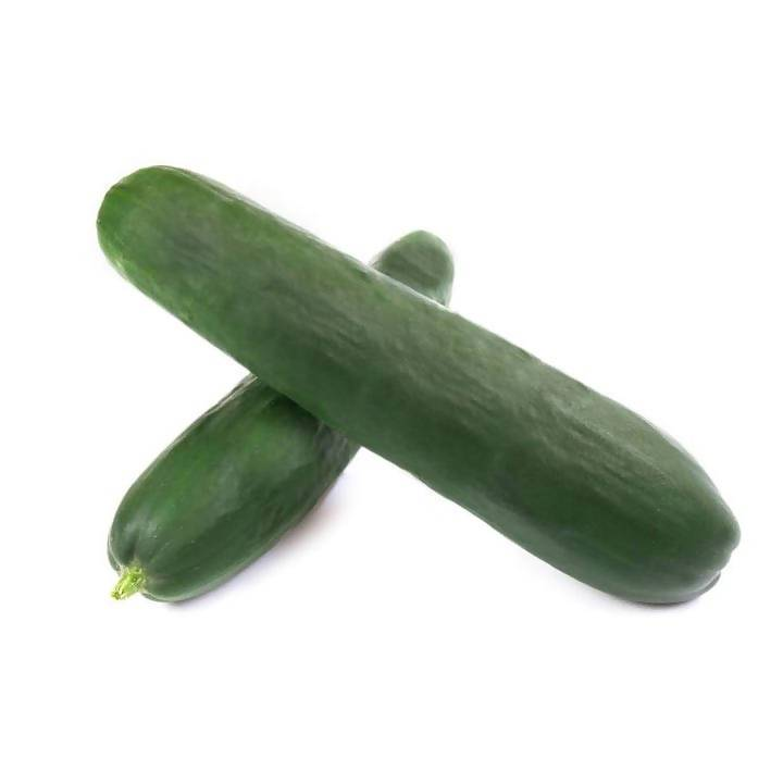 Super Cucumber 1ct. (Salatalik)