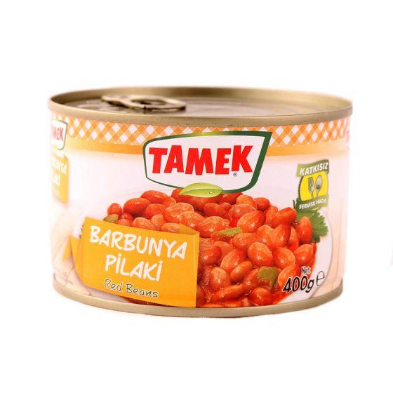 Tamek Pinto Beans 425gr Can