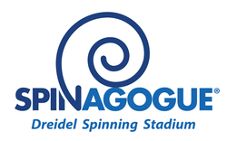 Spinagogue