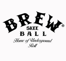 Load image into Gallery viewer, ATX-Skeeson 28-Skee B G B's