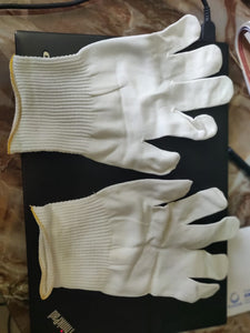 Cotton Gloves Reusable