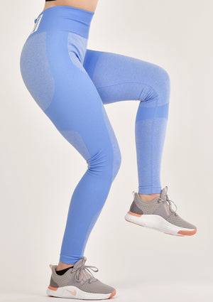 Contour Sky Leggings