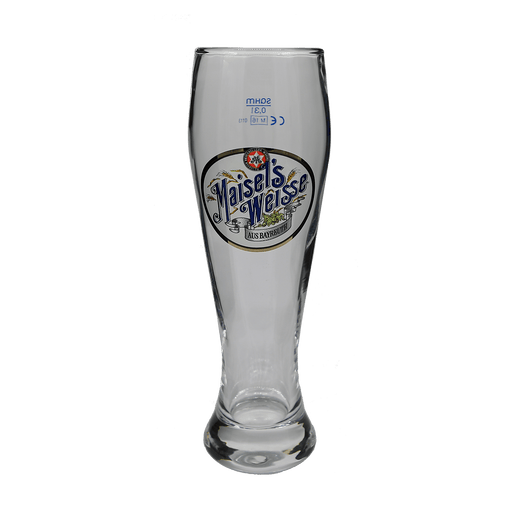 maisels small beer glass