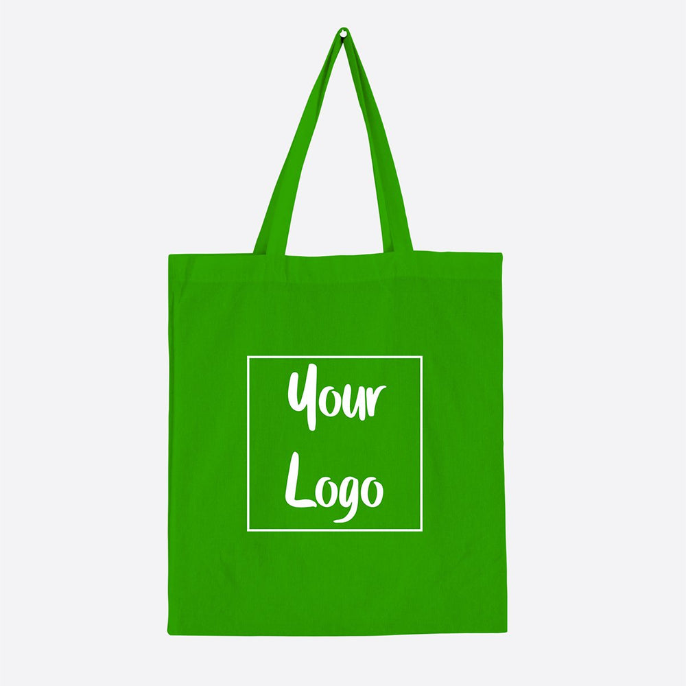 Custom Tote Bag is great promotional giveaways