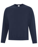 ATC Fleece Crewneck Sweatshirt