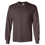 Gildan Ultra Cotton Long Sleeve T-shirt