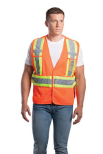 Protector - Safety Vest
