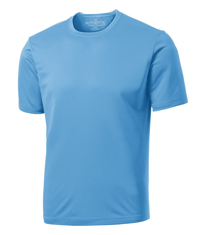 ATC Pro Team Short Sleeve Tee - Carolina Blue