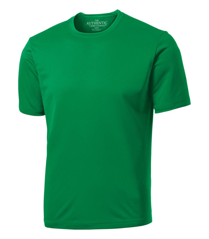 ATC Pro Team Short Sleeve Tee - Kelly Green
