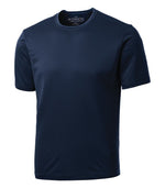 ATC Pro Team Short Sleeve Tee - Navy