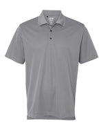Adidas Performance Sport Shirt