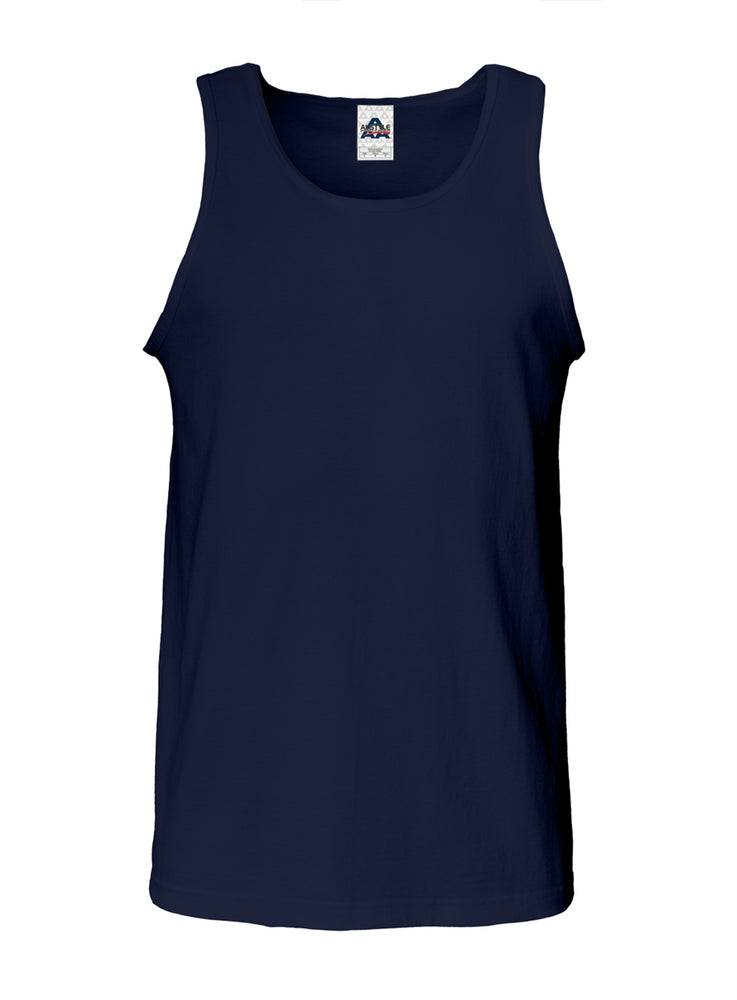 Alstyle Classic Adult Tank Top