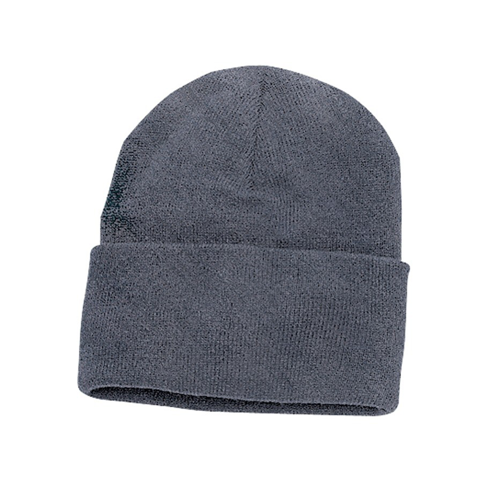 ATC Knit Toque