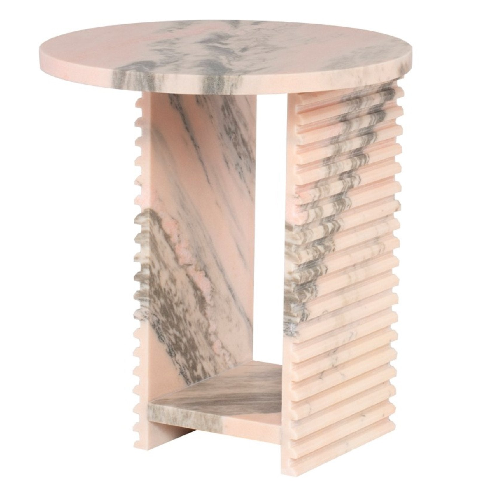 Nuevo Living Accent Tables
