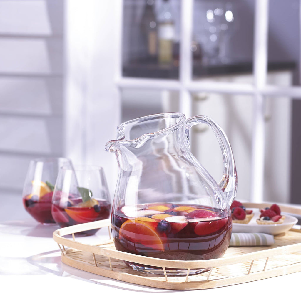 Tuscany Classics Party Pitcher